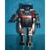 Transformers G1 Future Machine He-man Mask Thundercats Tmnt