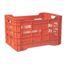 Caja Plastico Colima Uso Rudo