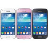 Smartphone Samsung Galaxy Core Plus G3502 2 Chip Mostruário