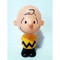 Coleção Mc Donalds Snoopy Charlie Brown