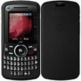Celular Nextel Rádio I465 Bluetooh Gps Preto