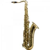 Saxofone Tenor Bb Hts-100l Laqueado - Harmonics