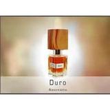Perfume Nasomatto Duro Parfum Extract-1 Oz