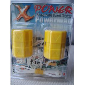 Ahorrador De Gasolina Economiza X Power + Envío Gratis
