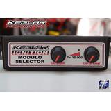 Corte Rpm Y Control De Largada - Keblar Racing 1/4 De Milla