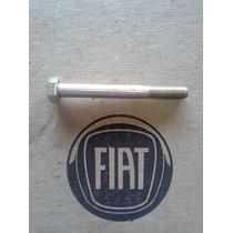 Parafuso Braço Oscilante Fiat 147/uno/prêmio