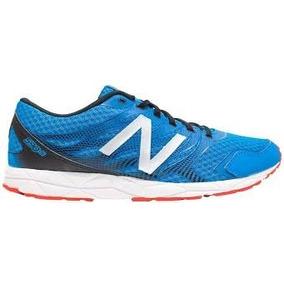 New Balance 590 Rb5
