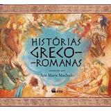 Histórias Greco-romanas