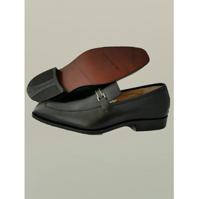 Zapatos Florsheim Vitello