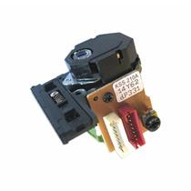 Leitor Otico Sony Kss-210a Lente Unidade Optica Leitor De Cd