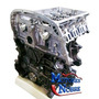 Motor Retificado Ford Transit 2.2 16v