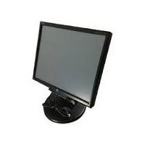 Monitores Touch Nec Uso Rudo De 17 Pulg Ideal Punto Venta