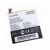 Bateria Para Alcatel Onetouch Idol Mini Ot6030