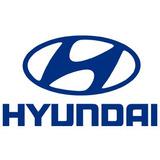 Conchas De Bancada Hyundai Accet Getz Elantra ,030