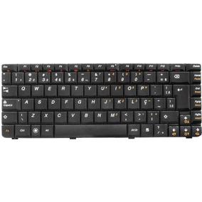 Tecla Avulsa - Tab - Para Teclado Lenovo G460-br 25-009799