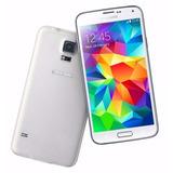 Samsung Galaxy S5 Sm-g900h 100% Originales Liberado Unlocked