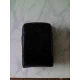 Blackberry Bold 3 7(para Reparar O Repuesto)