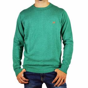 Sweater Escote Redondo Modelo 14762 Funny Hombre Mistral