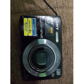 Camera Digital Cybershot