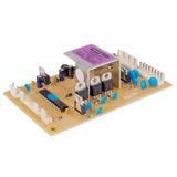 Placa Eletrônica Lavadora Electrolux Ltr10 - 64800246 Bivolt