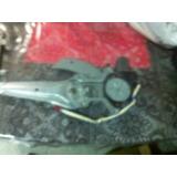 Se Vende Mecanismo Delantero Derecho De Honda Civic Original