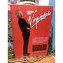 Livro Perdendo Minha Virgindade - Richard Branson