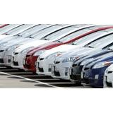 Ventas De Repuestos De Vehiculos Para Nomada, Zoyte, Chery