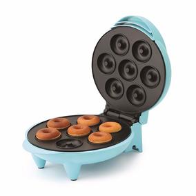 Maquina Para Donas Mod. Donut & Co. - M0240