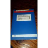 Volkswagen Golf 1998 Manual Despiece Motor Diesel