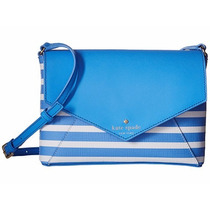 Bolsa Kate Spade New York Fairmount Square Large Monday