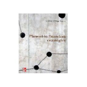 Planeacion Financiera Estrategica-ebook-libro-digital