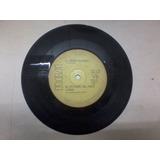 Disco Simple Vinilo Rca 31z-1442 La Joven Guardia El Extraño
