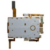 Flex Keypad Motorola Nextel I9 Nuevo