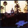 Vinilo Hotel California The Eagles Nuevo Importado De Usa