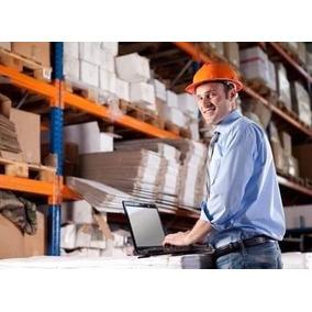 Plantilla Hoja Excel Inventarios Entradas Salidas Clientes