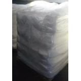 Sacos Polipropileno **nuevo*** 60x90 50 Kg