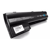 Bateria De Netbook Positivo Mobo 5000 Squ-1005 916q2126f -10