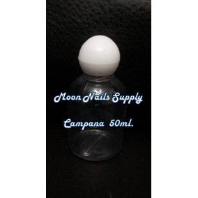 50 Envases Plasticos Gel Shampoo Crema Recuerdos