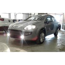 Fiat Punto Attractive 1.4 8v 95 Cv