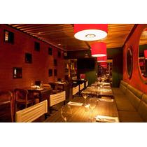 Arquitectura Comercial: Diseño De Cafeterias Equipo Muebles