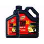 Aceite Mineral 25w50 Venoco (caja De 12 Litros) - Oferta