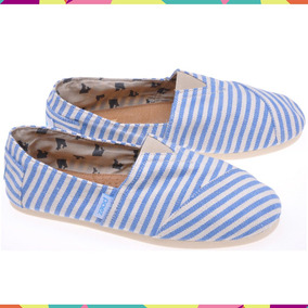 Zapatos Caballero Paez Shoes Argentina-talla 40 Y 42