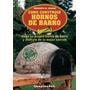 Como Construir Hornos De Barro - Seoane, Norberto