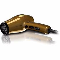 Secadora Pelo Gama Italy Super Compact 3.6 Limited Edition
