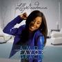Lilly Goodman - Amor Favor Gracia (2013) Álbum Digital