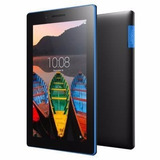 Lenovo Tablet 7 Tab 3-710f Quad Core Ram 1gb Dd 8gb Wifi-ne