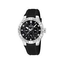 Reloj Festina F16559-6