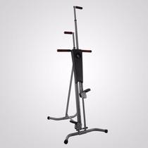 Maquina De Ejercicio Escaladora Vertical Profesional
