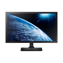 Monitor Samsung 18.5 Led Ls19e310hy/zx -hdmi