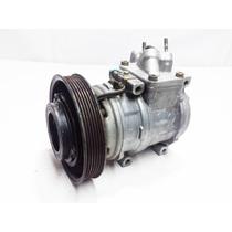 Compresor Aire Acondicionado Honda Accord 98-02 Original